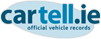 Cartell Logo